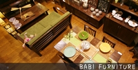 BABI FURNITURE