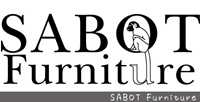 SABOT Furniture