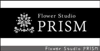 Flower Stsudio PRISM