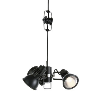 残り1個!STUDIO PENDANT LIGHT